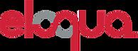 eloqua-logo.png