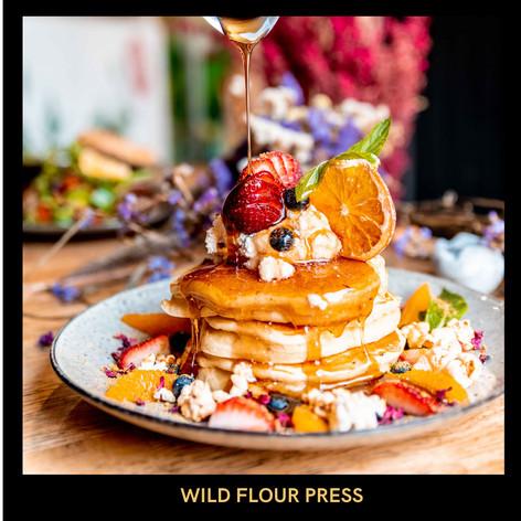 Wild-Flour.jpg