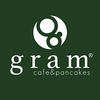 gram-cafe-and-pancakes.jpg