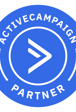 Active-Campaign-Partner.png