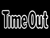 220px-Time_Out_logo.jpg