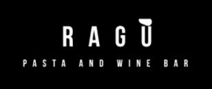 ragu-logo.PNG