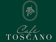 cafe-toscano.png