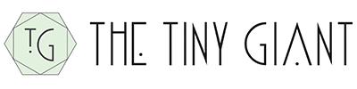 TTG-logo-1.png