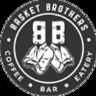 basket-bros-logo.png