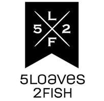 5-Loaves-2-Fish-logo.jpg