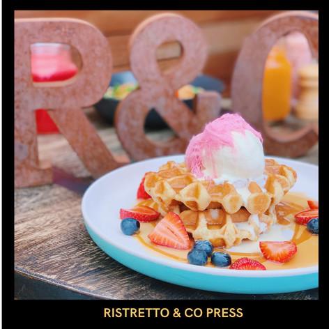 Ristretto-Co.jpg