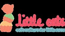 Little-Eats-Logo.png