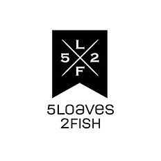 5-Loaves-2-Fish-logo.jpg