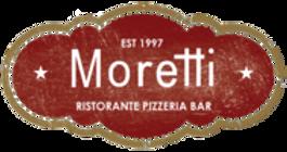 moretti_logo_190x.png