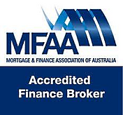 MFAA-Approved-Broker-Logo.png
