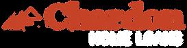 Chardon Home Loans Western Sydney Mortgage Brokers