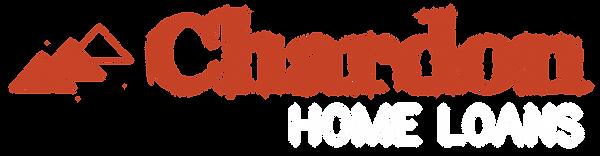 CHL Logo(white).png