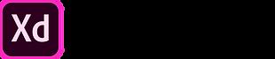 Adobe_XD_logo.png