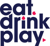 EatDrinkPlay-base_sydney.png