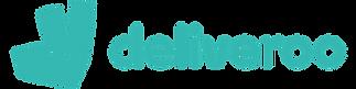 Deliveroo_Logo_1600x400.png