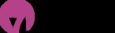 nbi-logo.png