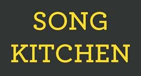 songkitchen-logo.png