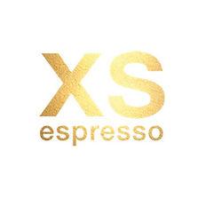 xs-logo.jpg
