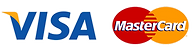 visa-logo-png-2026-1.png