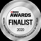 MB_SEAL_2020_Finalists__Media, Marketing