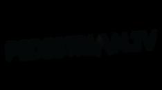 pedestrian-tv-logo.png