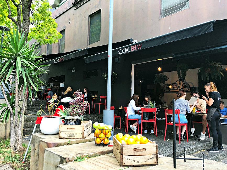 social-brew-cafe-cafes-breakfast-brunch-