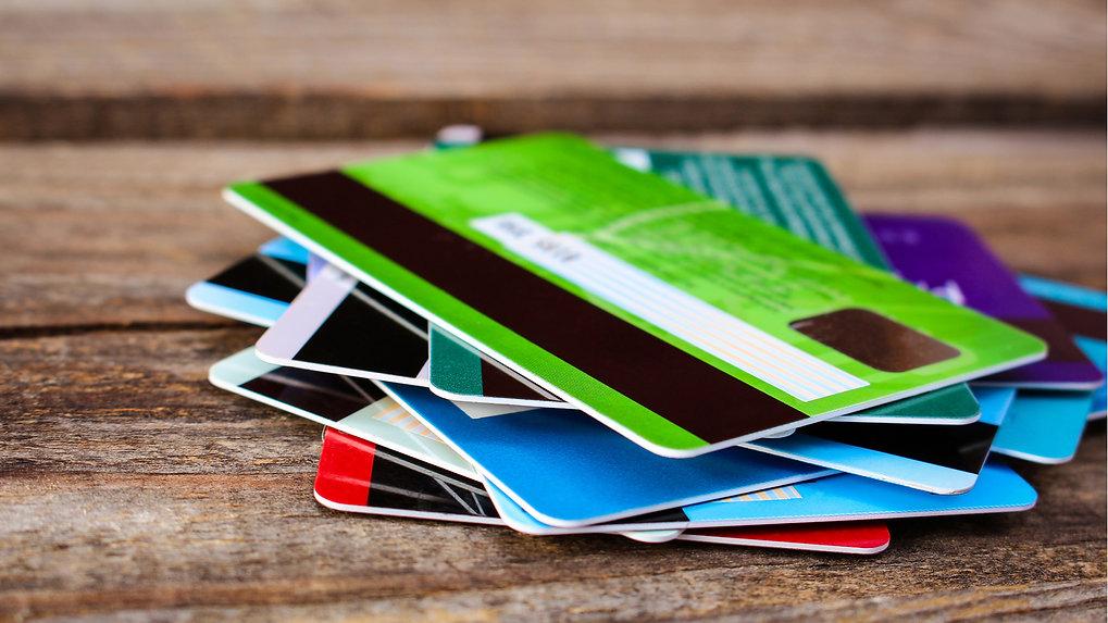 credit-card-stack.jpg