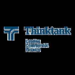thinktank-logo.png