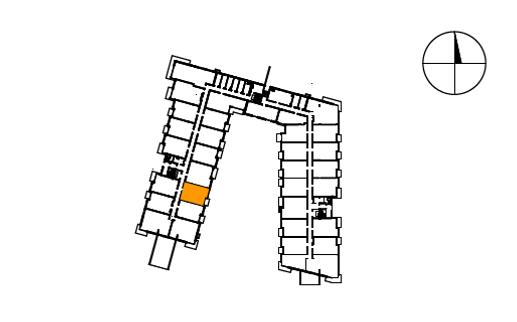 M11 kondygnacja.png