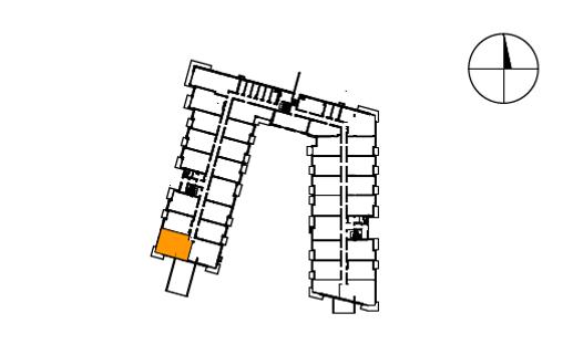 M14 kondygnacja.png