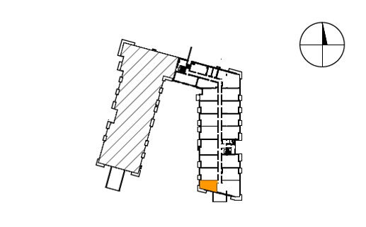 M52 kondygnacja.png