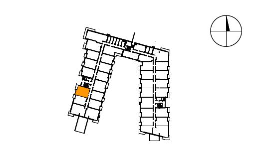 M16 kondygnacja.png
