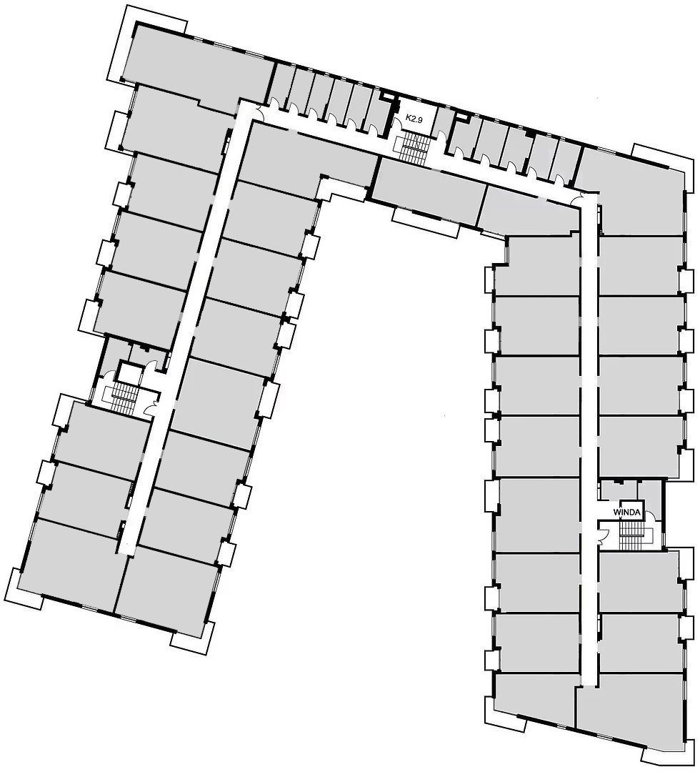 0. PIĘTRO 2 - ETAP II SZ.jpg