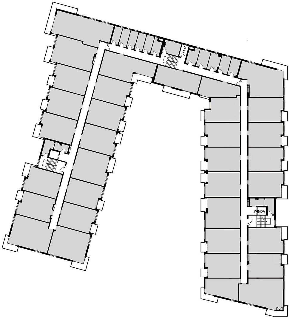 0. PIĘTRO 1 - ETAP II SZ18.jpg
