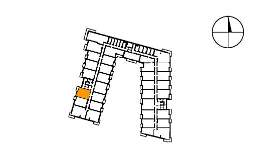 M32 kondygnacja.png