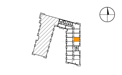 M101 kondygnacja.png