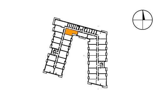 M38 kondygnacja.png