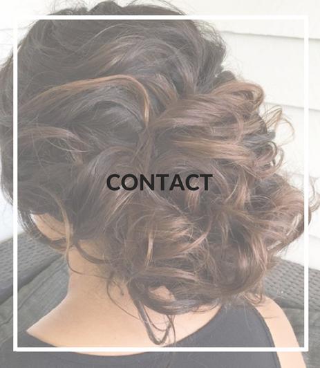 HAIR&MAKEUP (8)