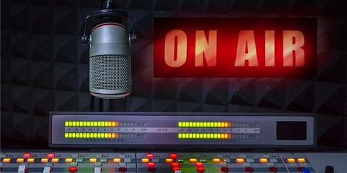 radio image 5.jpg