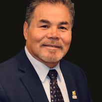 Pastor Joel Armenta