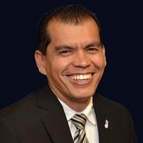 Antulio Espinoza