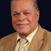 Pastor Angel Rodriguez