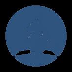 adventist-symbol-tm-circle--denim.png