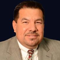 Pastor Alfredo Trevedan