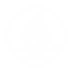 adventist-symbol-tm-circle--white.png