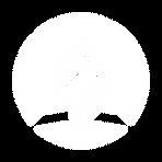 adventist-symbol-tm-circle--white.png