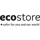 ecostore_edited.png