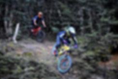 Local Mountain Biking_edited.jpg
