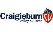 Ski Craigieburn